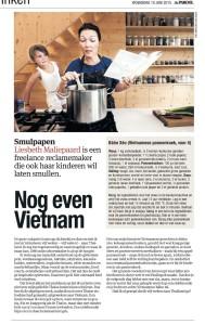 Smulpaap2015_23_nog even Vietnam_bahn Xeo