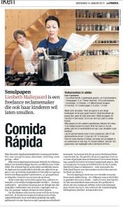 smulpaap_Comida Rapida
