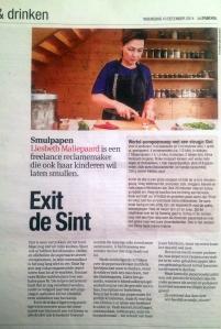 Smulpaap13_Exit Sint_10 december